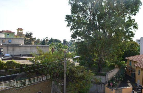 SANREMO – Quadrilocale centralissimo [RIF. ALB. Q04]