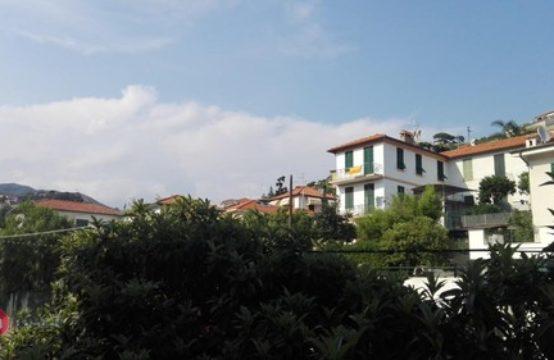 SANREMO – Bilocale zona San Martino [RIF. ALB. B55]