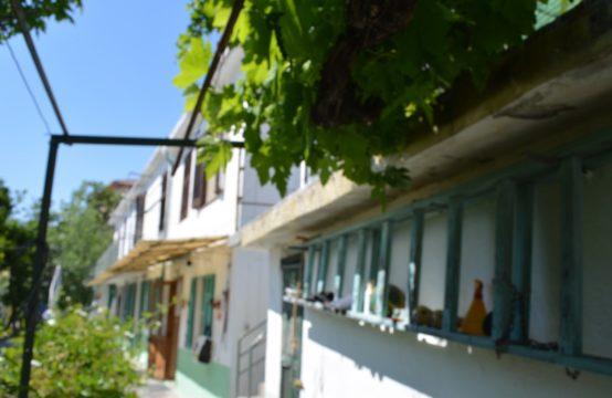 SANREMO – Casa indipendente [RIF. ALB. V18]