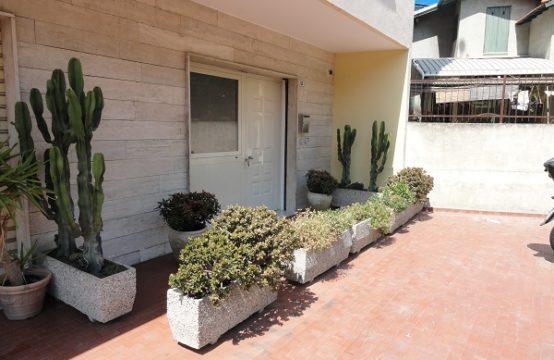 SANREMO – Bilocale in Strada Borgo Tinasso [RIF. ALB. B01]